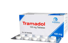 Things you got to understand Tramadol Online