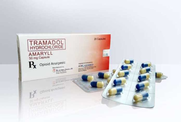 Where to find Tramadol on sale?
